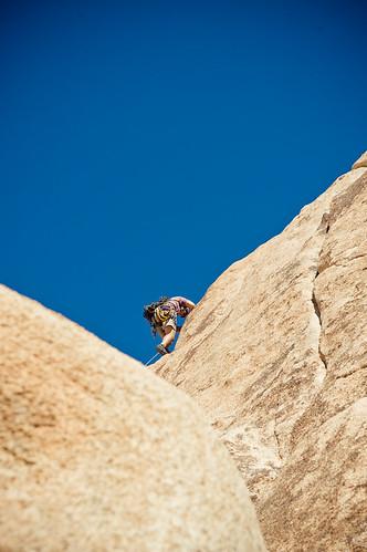 climbing-15
