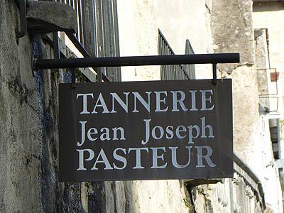 tannerie du père de J Pasteur.jpg