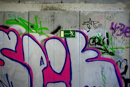 Rauchfrei Bahnhofsidylle 02 picture photo bild