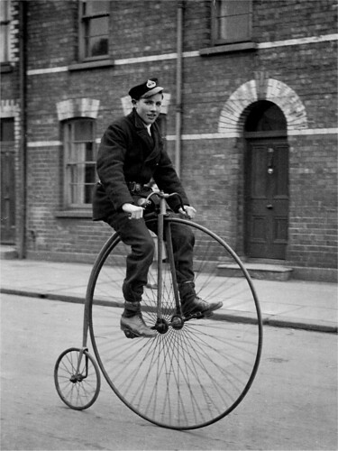 maurice_penny_farthing[1]