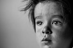 After the Goldrush (Willy Yacob) Tags: boy portrait bw retrato bn neilyoung afterthegoldrush miradafavorita