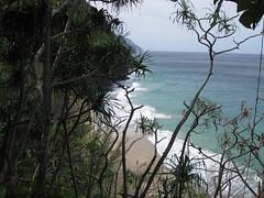 IMG_3546 (shelisrael1) Tags: h kauai napalicoast