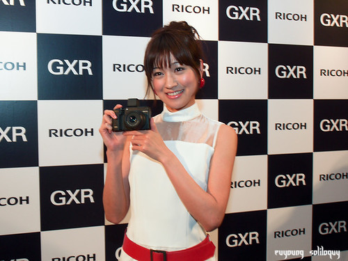 Ricoh_GXR_announce_45 (by euyoung)