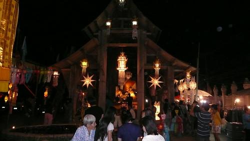Chiang Mai 3 030