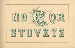 le peintre de lettres 9