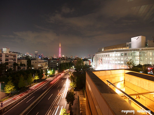 Olympus_EP1_ZD_37 (by euyoung)