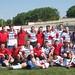tournoi Montpellier Mai 2009