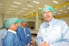 2 juni 2009 Ep campagnedag, foto's Emile van Aelst (49) (D66 Leiden) Tags: leiden verkiezingen d66 europese