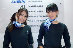 三木綾子+よしのひろこ