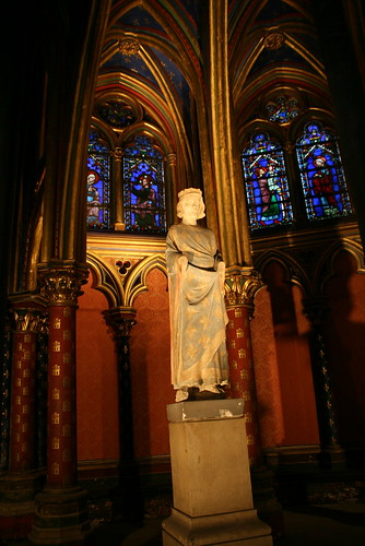 2009-11-23-PARIS-StChapelle41