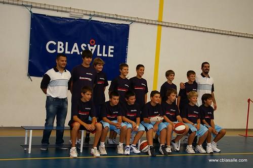 2009-10-04 12-18-09 Infantil Ugui-B