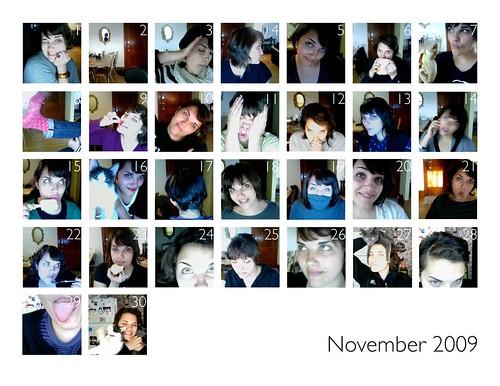 November09