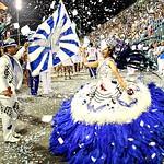 Dia Nacional do Samba - 2 de Dezembro