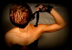 (inspire*dream*create*) Tags: lace paparazzi vmas ladygaga