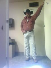 TruckbearHotAss@aim.com (Truckbear HotAss) Tags: cowboy bears reststop smoking hotsex nakedcowboy hitchhikers truckdriver nakedman gaysex analsex gayporn gaycowboy publicsex gaytrucker gaysmoker gloryholes hairycowboy bathroomsex gaybiker gaymuscle cowboysex hairybears cigarsex hotcowboy hairybiker truckersex hungtrucker truckertop bikersex bikersmoker cowboysmoker bibiker bicowboy gaytruckstop gayrestarea cruisyareas pickleparks hottrucker cowboytop cigartop smokingtop bikertop hungbiker hungcowboy truckercowboy hairytrucker hungbikersex truckingsex