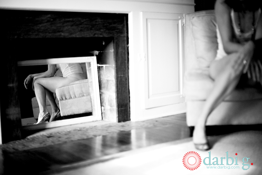 Darbi G Photograph-Kansas City Boudoir photographer-ccsns110