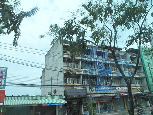 IMG_5618 Hatyai Town