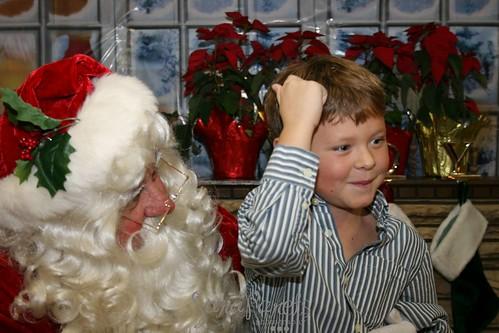 Santa and friends (78)wtmk