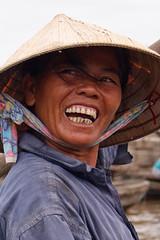 Vietnam-12 (liam_davies) Tags: market vietnam mekongdelta mekong floatingmarket cantho phunghiep