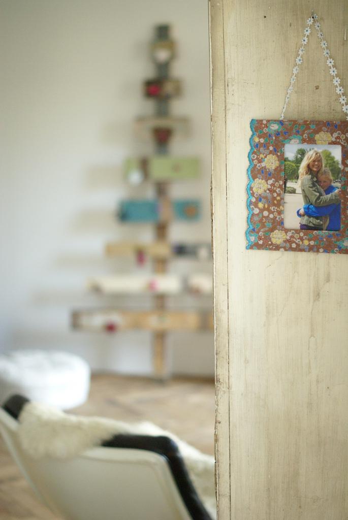 Fine Wood Wool Stool Poppytalk Pdpeps Interior Chair Design Pdpepsorg