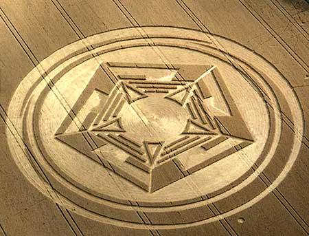 pentagon_circle_450