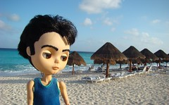 NOAH - Cancun
