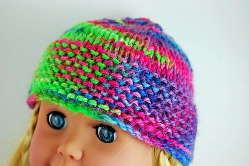 AG Hat 02