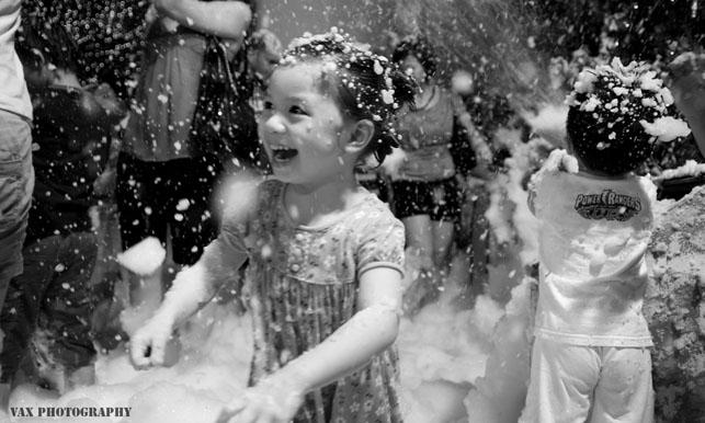 snow kid 10