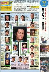 貫地谷しほりのセクシー画像(7)