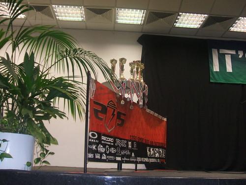 DSCF3441