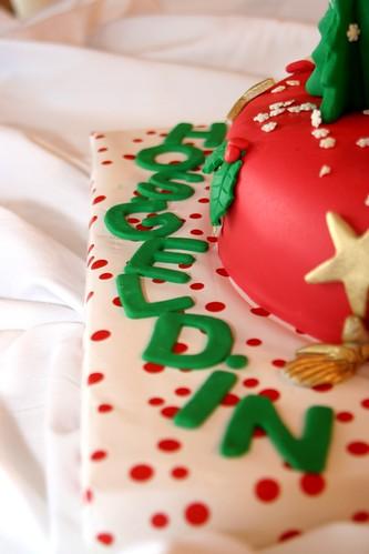 yılbaşı pasta2