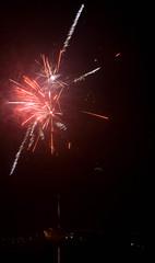 fireworks-4331