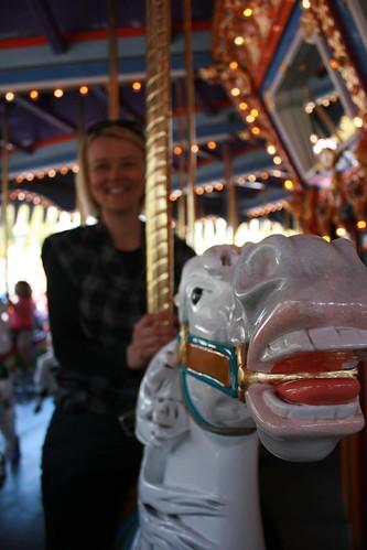 very-merry-go-round