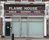 Flame House, Cricklewood Broadway NW6 (Emily Webber) Tags: london brent shops shopfronts nw6 londonshopfronts cricklewoodbroadway