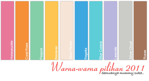 5708640263 933a3b2e5f warna 2011 | Tema warna terkini