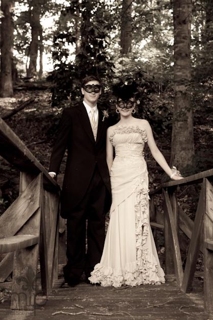 MishelleLanePhotography_Prom-1716