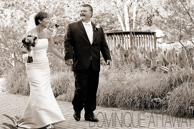 5788574316 f72ec98453 o Lovely wedding at Lewis Ginter Botanical Gardens in Richmond