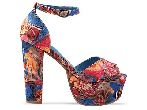 Jeffrey-Campbell-shoes-El-Carmen-(Blue-Fuchsia-Combo)-010604