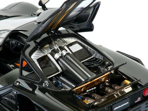 F1-motore