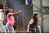 """Alborosie - Reggae Festival @ Colmar - 11.06.2011 • <a style=""""font-size:0.8em;"""" href=""""http://www.flickr.com/photos/30248136@N08/5833456087/"""" target=""""_blank"""">View on Flickr</a>"""
