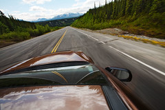 Road Trippin' (Jeff Engelhardt) Tags: