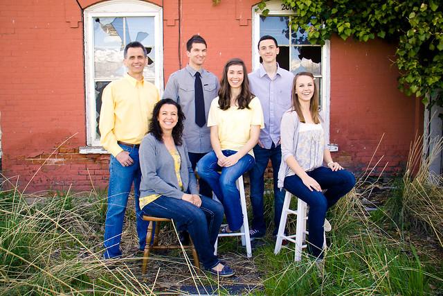 Belyea Family-22