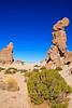 Bolivia-100531-209 (Kelly Cheng) Tags: southamerica bolivia altiplano valleyoftherocks pickbykc