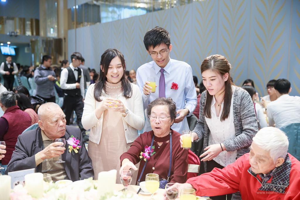 新竹晶宴婚攝-婚宴-婚禮紀錄_018