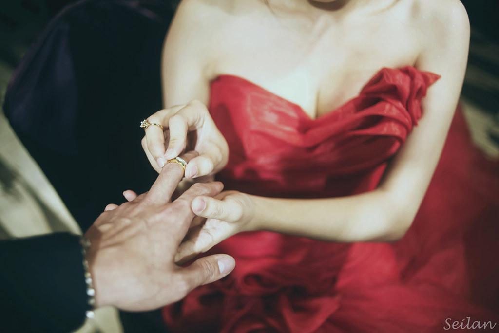 BACON, 攝影服務說明, 婚禮紀錄, 婚攝, 婚禮攝影, 婚攝培根, 邊田庄, 婚攝Seilan,Seilan