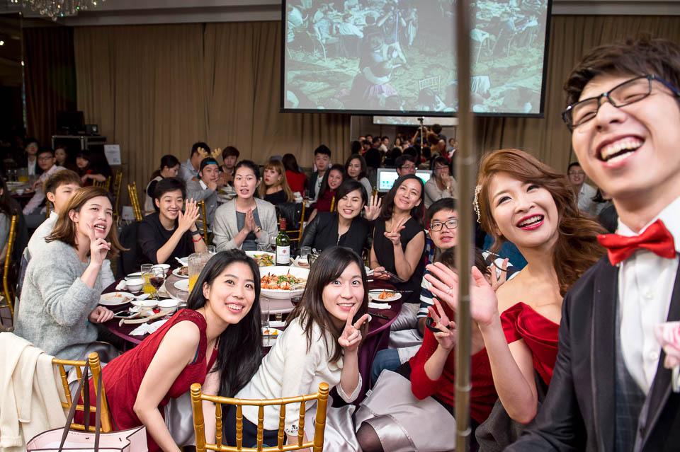 LIANG_20161225 (122)