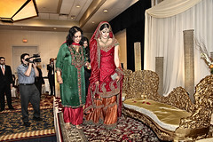 Razam & Azim Mehndi