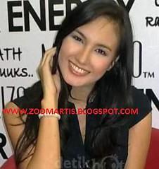 nadineebi (redzuansyah) Tags: sexy celebrity malaysia melayu artis perawan seksi gadis cewek