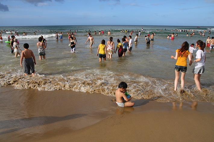 2009貢寮海洋音樂祭0072
