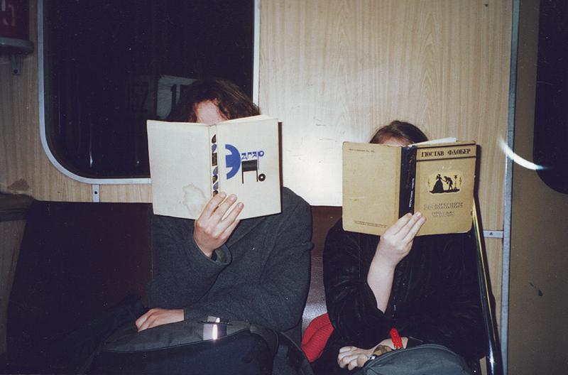 reading_001